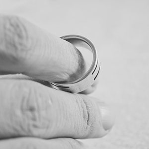 Legal Grounds for Divorce & Legal Separation in California
